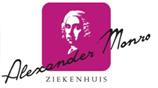 logo Alexander ZH