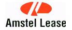 logo amstel lease