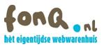 logo fonq