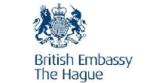 Klanten_British Embassy The Hague