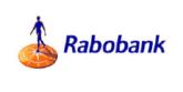 Klanten_Rabobank