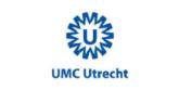 Klanten_UMC Utrecht