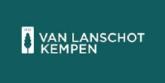 Klanten_van Lanschot Kempen