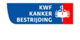 Klanten_KWF